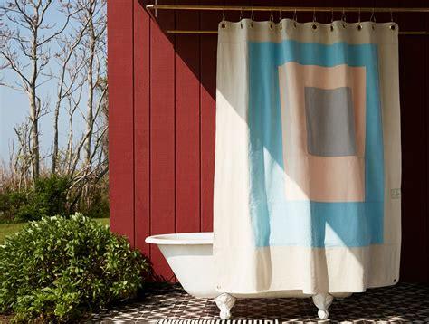 bohemian bathroom accessories bohemian bathing accessories by quiet town trendland