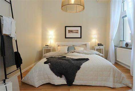 tv möbel skandinavisch design schlafzimmer fernseher