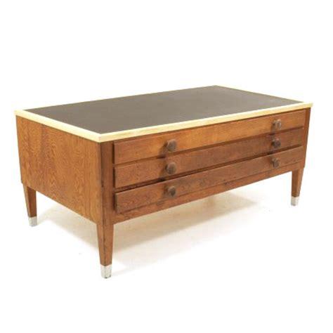roter stuhl möbel m 246 bel linoleum f 252 r m 246 bel linoleum f 252 r m 246 bel or linoleum