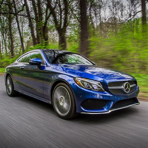 Catena Mercedes Union Nj by 2017 Mercedes C300 Coupe Sales In Union Nj C300