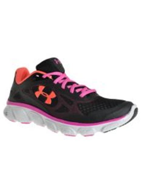 hibbett sports shoes tennis shoes on running shoes running