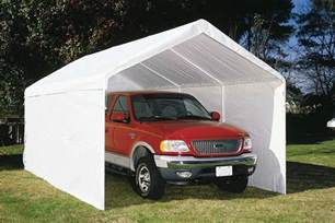 portable canopies tents shelters