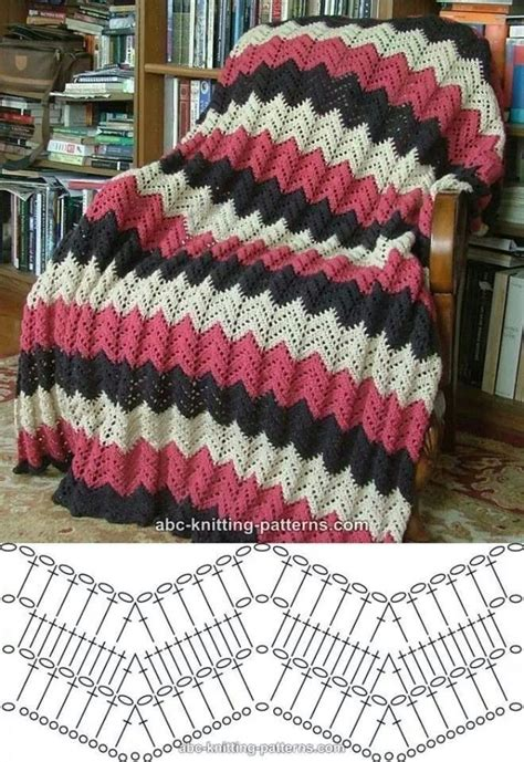 amish crochet patterns 66 best ideas about chevron on pinterest breaking amish