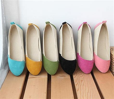 cheap womens flat shoes what to consider when looking for flat shoes for