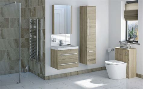 Plumbs Bathrooms by Pin By Plumb On Stunning Bathroom Furniture