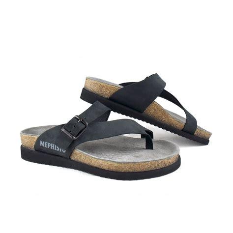 mephisto sandals sale s mephisto helen toe post sandals mephisto at