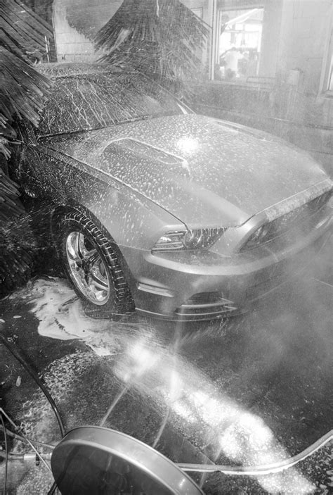 100 car wash interior cleaning near me cary car