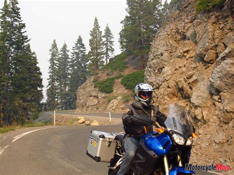Indian Motorrad Minden by Motorcycle Travel Guide To Carson Valley Nevada