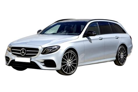 Durable Premium Wp Sarung Cover Mobil Mercedes W213 E400 Grey boot liner mercedes e class estate 2016 tailored cool liner carbox