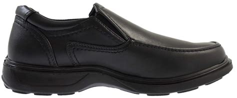 comfort shoes wide mens wide fitting comfort shoes formal flexible sole work
