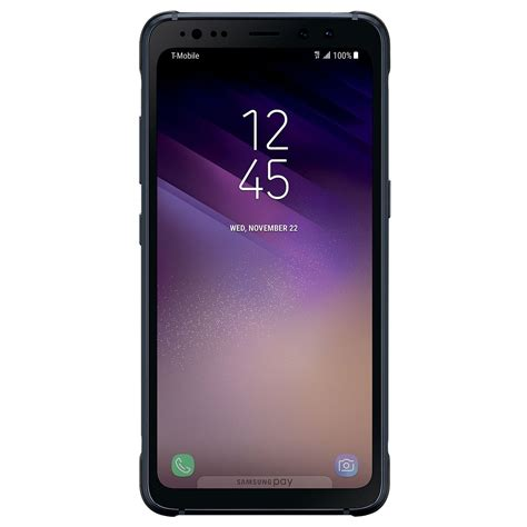 8 best samsung phones of 2018 new samsung galaxy smartphone reviews