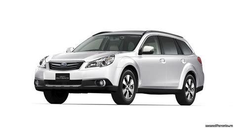 free car manuals to download 2012 subaru outback auto manual руководство по ремонту subaru outback 2011 руководства инструкции бланки