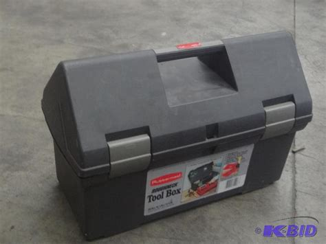 Rubbermaid Stool Tool Box by Rubbermaid Step Stool Tool Box Loretto Equipment 257 In