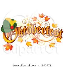 royalty free rf oktoberfest clipart illustrations vector graphics 1
