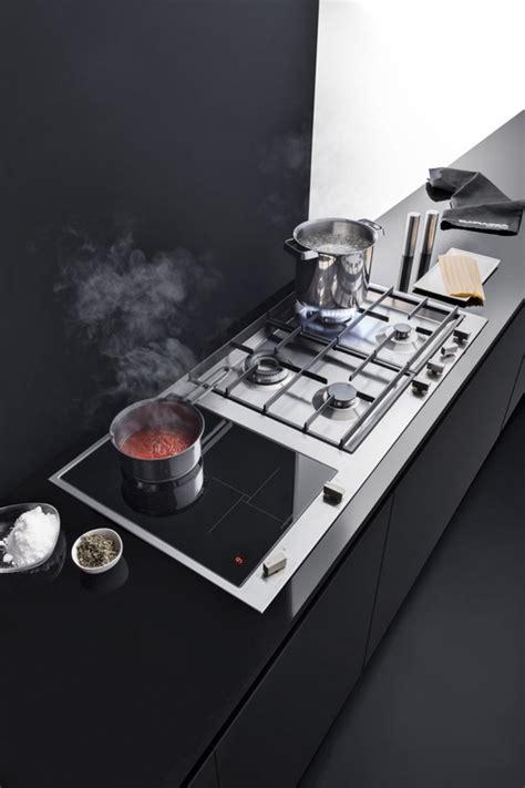 cucine barazza cucine piani cucina barazza piani di lavoro e