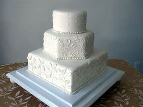 wedding cake cakebee black white wedding cakes
