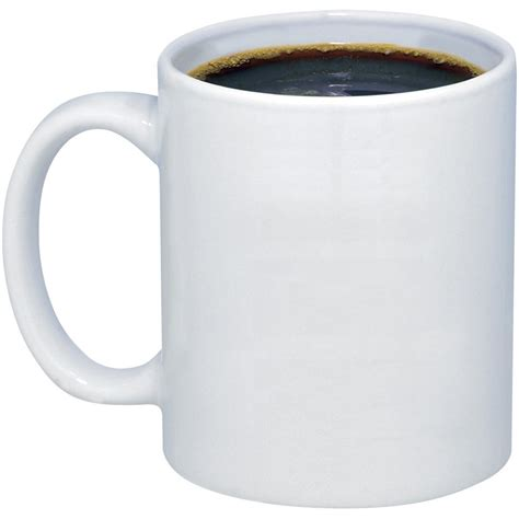 extra large ceramic coffee mugs