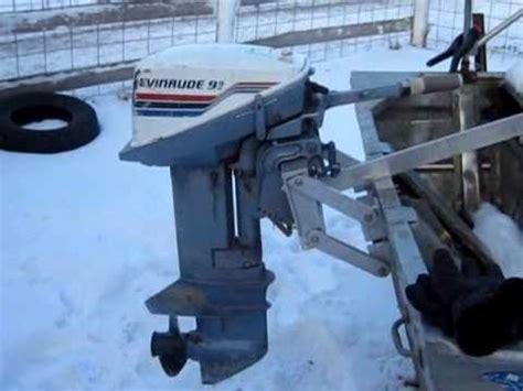 outboard motor lift bracket outboard motor lift plate shallow water bracket