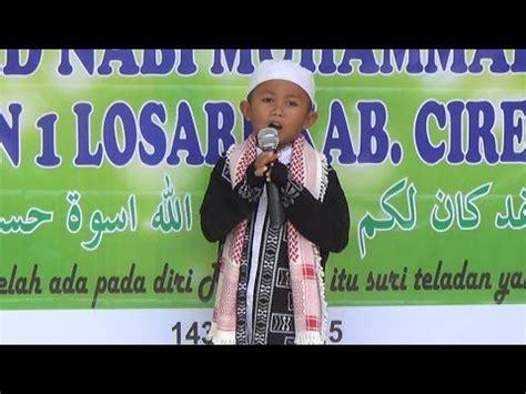 download mp3 ceramah sunda asep mubarok free downloads music pidato maulid nabi mp3 barumusic