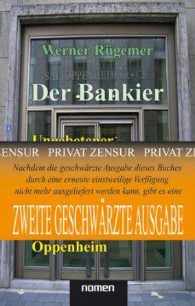 oppenheim bank witzige h 228 me 252 ber oppenheim ausgesch 252 ttet k 246 lner theater