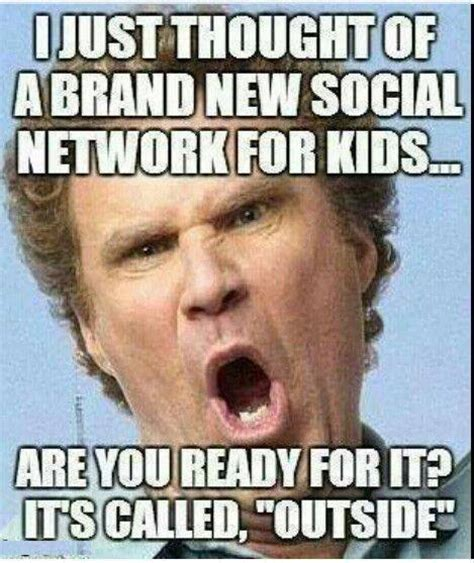 new social network for kids funny pictures quotes