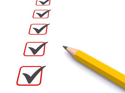 boat us insurance bill pay keep a home inventory checklist just in case