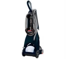 bissell proheat 12 carpet cleaner manual carpet vidalondon