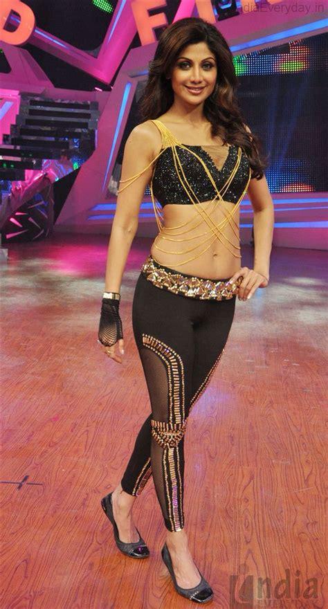 Shilpa Shetty Is The New Bond by Znm98 Shilpa Shetty Shilpa Shetty