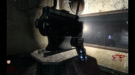 call of duty black ops five easter egg call of duty black ops zombies kino der toten radio