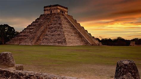 imagenes sobre mayas cultura maya list 237 n usa el periodico de los