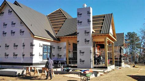 residential roofing american roofing and renovation