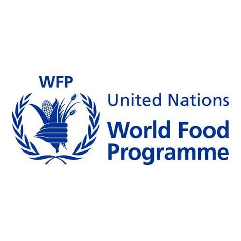 United Nations Nation 10 by Quot Wfp Quot Redirects Here For Other Uses See Wfp