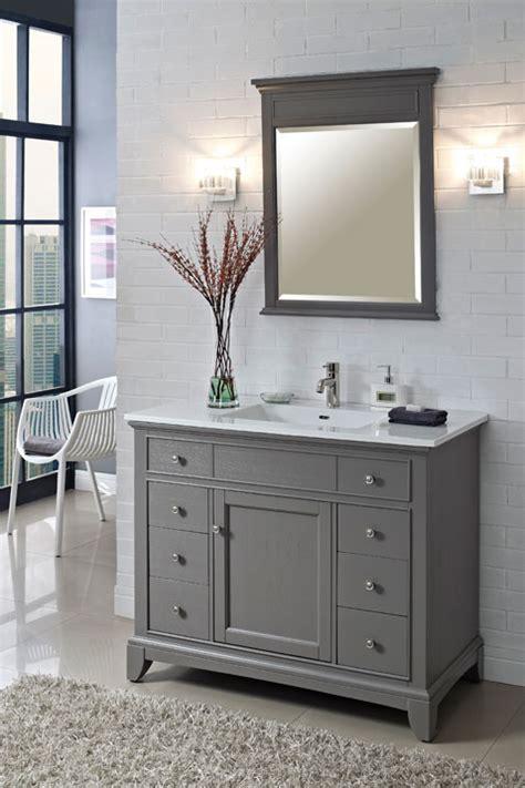 smithfield fairmont designs throughout bathroom vanities 8