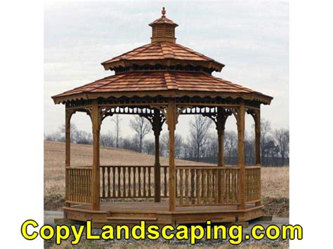 backyard gazebos home depot backyard gazebos home depot outdoor furniture design and