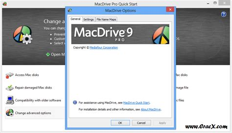 drive lock software crack full version free download macdrive 9 pro serial number keygen full free download