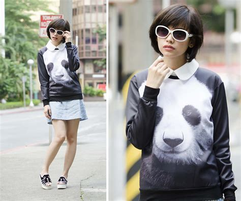 Sweater Wanita Flora Sabrina karin jurgens kuna cardigan h m shirt h m wool hat zara aldo black heels alpaca