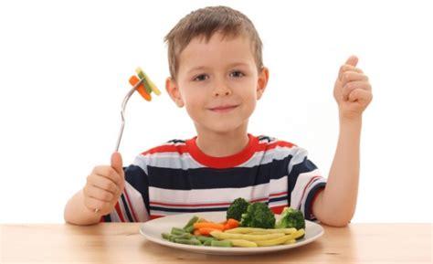 libri alimentazione bambini una buona educazione alimentare passa dai libri per bambini