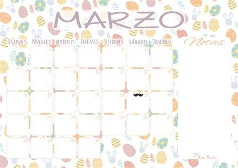 Calendario 9 De Marzo M 225 S De 25 Ideas Incre 237 Bles Sobre Calendario De Marzo 2016