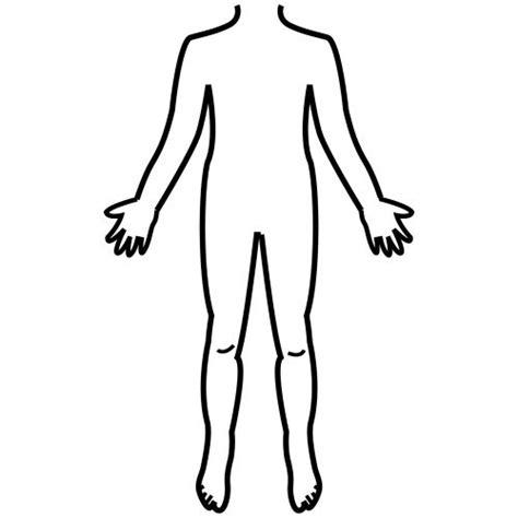imagenes asombrosas del cuerpo humano pictogramas del cuerpo humano recursos para el aula