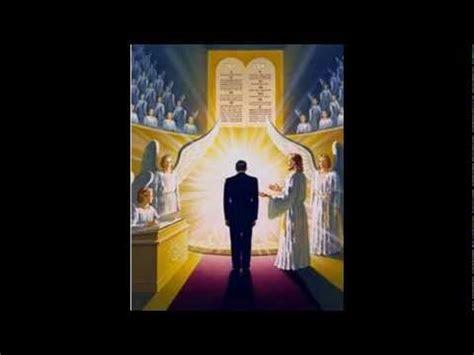 muerte y juicio spanish 191 sab 237 as que despu 233 s de la muerte viene el juicio de dios hebreos 9 27 youtube