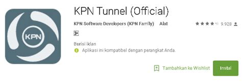 download config kpn tunnel telkomsel membuat config paket videomax kartu telkomsel kumpulan