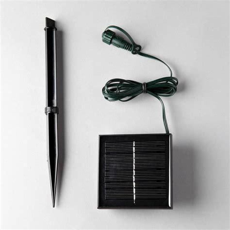 solar panel for lights lights string lights lights solar panel ii
