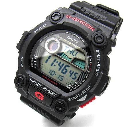 G Shock G 7900 4 g shock g 7900 casio replica