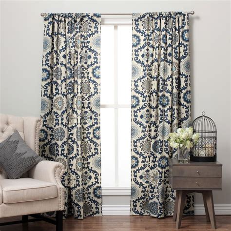 Printed Curtain Panels 25 Best Ideas About Printed Curtains On