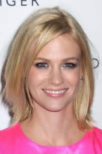 shoulder length hair for shoulder length layered haircuts 2015