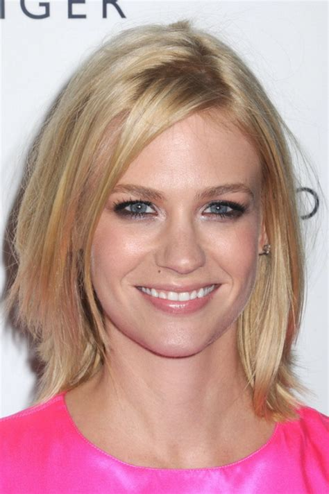 images layered hairstyles for shoulder length hair shoulder length layered haircuts 2015