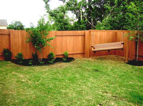 ideas for backyard landscaping easy backyard landscaping ideas for beginners in square
