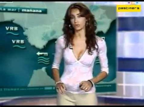 why do most of women reporters on fox have long hair 10 beautiful weather news reporters youtube