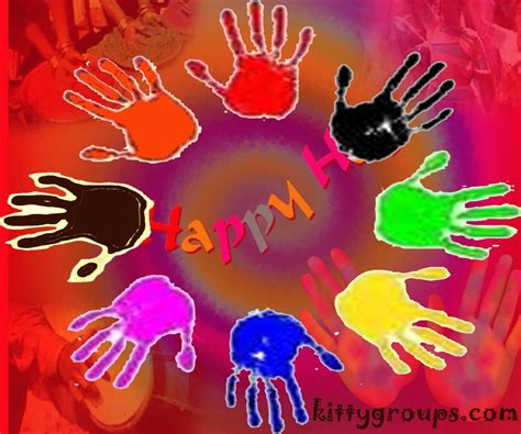 themes for kitty parties for indian ladies holi theme tambola ticket kitty groups online