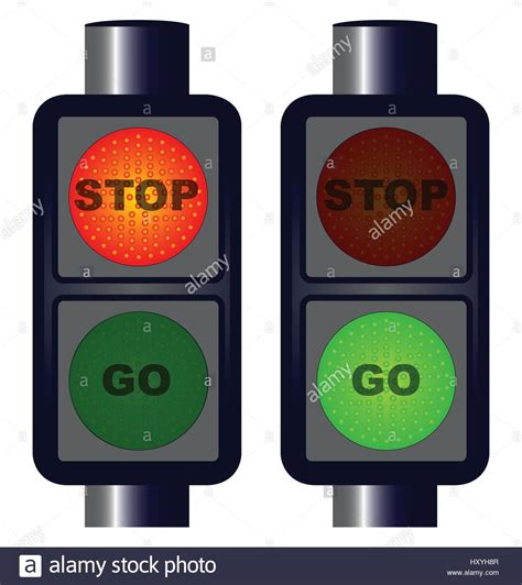 red and green light bulbs go traffic light www pixshark com images galleries